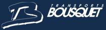 Logo Transports Bousquet