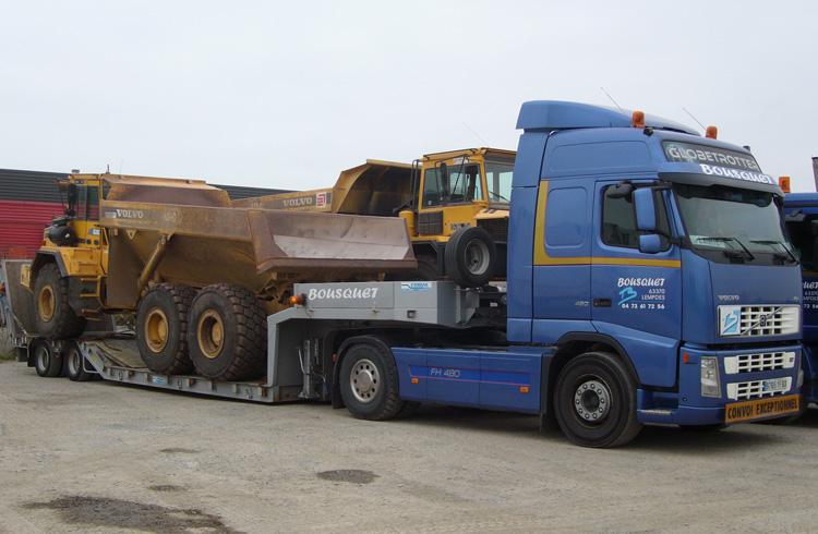 Location camion porte voiture elsavadorla - Location camion porte voiture super u ...